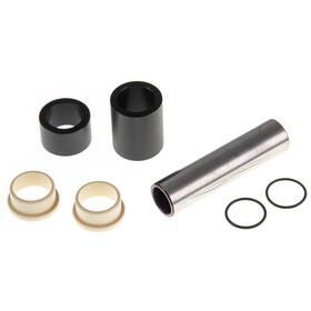 Fox Racing Shox Kit de matériel de montage 5 pièces SS 8x22,20mm